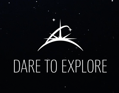 Canadian Space Agency - Dare to Explore
