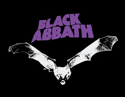 BLACK ABBATH