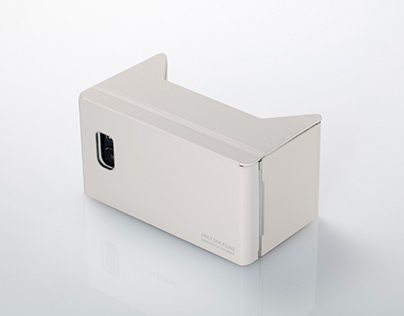 Phone Game Controller