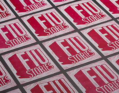 Fiu Stories Postcards