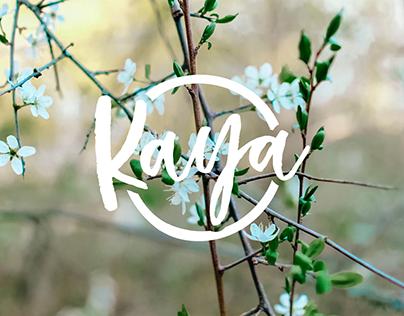 Espace Kaya
