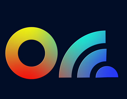 Logo Animation Tricks