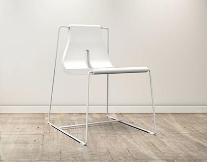 G1043 chair