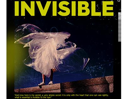 01 - INVISIBLE