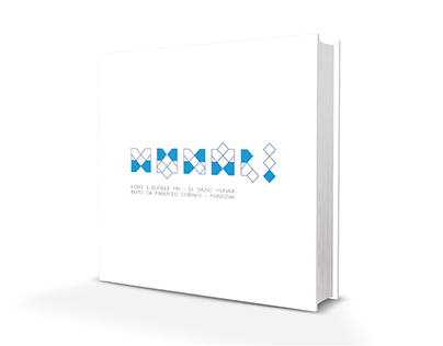 Book cover - MUNARI