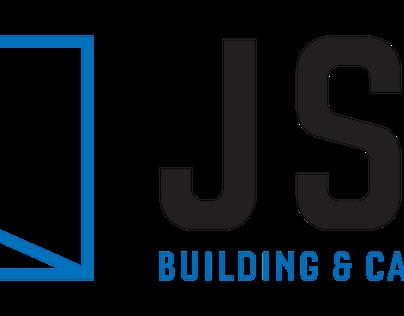 JSN Building Branding