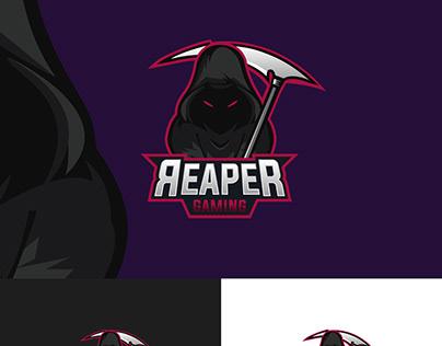 Reaper Gaming