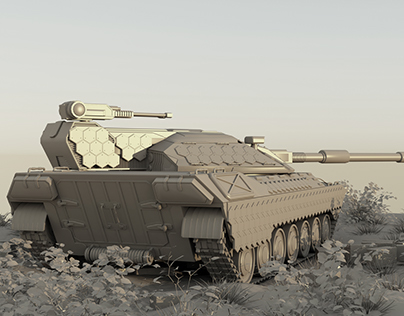 LX-01