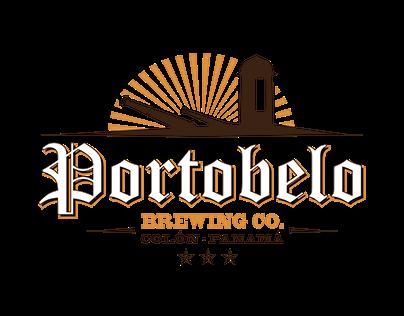 Logo para cerveza artesanal