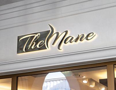 Кальянная «The Mane»