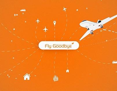 FlyGoodbye