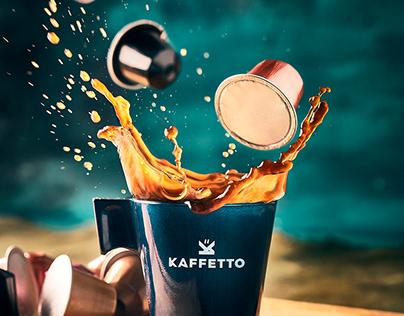 Kaffetto®