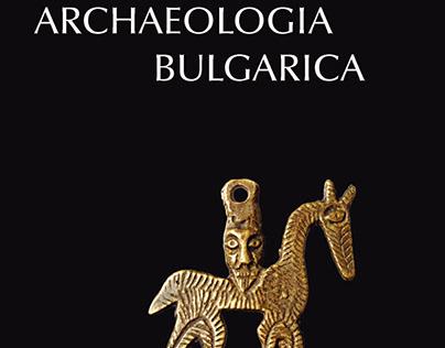 Archaelogica bulgarica
