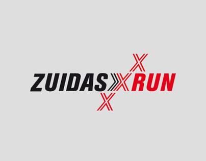 Zuidas Run, De Business Run van Nederland