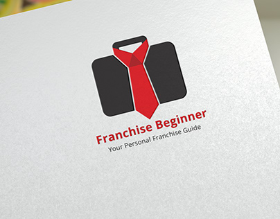 Franchise Beginner LOGO