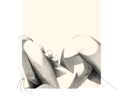 Light&Shadow (Refreshment)