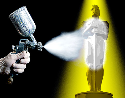 How to Fix the Racist Oscars—and Hollywood