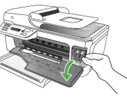 How To Resolv Brother Printer Error Code 76?