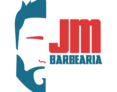 JM Barbearia
