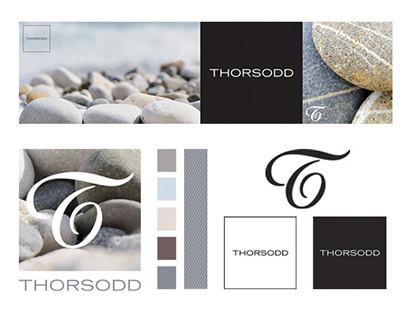 Logo: Thorsodd