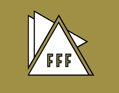 Filmhallen Fast Forward