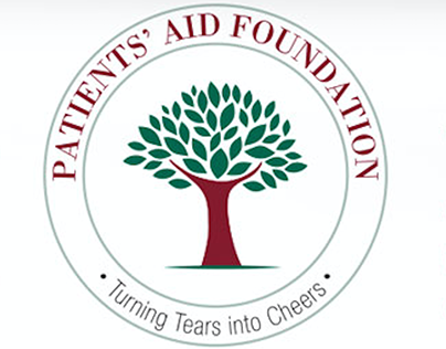 Patients Aid Foundation