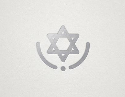México-Israel