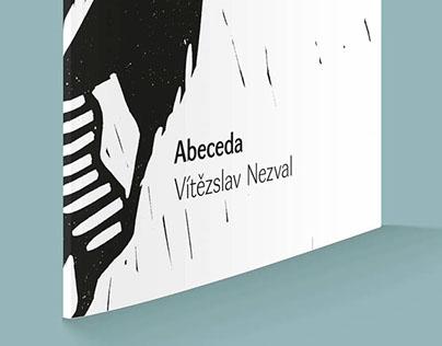 Vítězslav Nezval - Abeceda