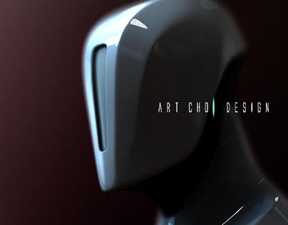 design bot