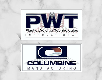 Product Logo Designs