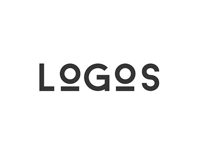 Logos - Divers