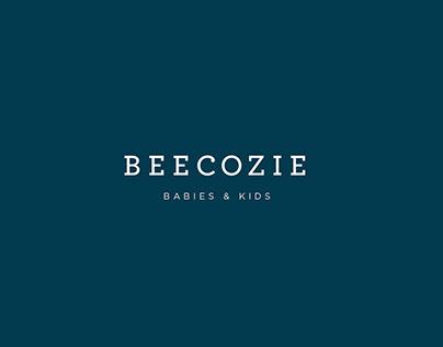Bee Cozie