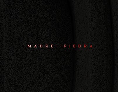 MADRE PIEDRA