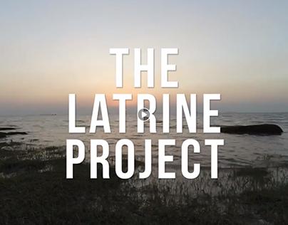 AV - The Latrine Project - Footsteps Foundation