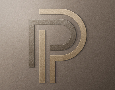 Prima Primissima Award