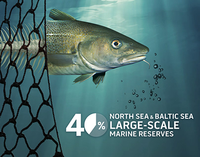 Greenpeace - Save Our Fish Stocks