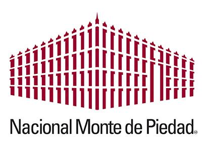 Tienda Monte