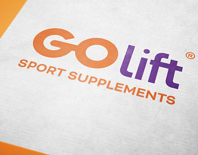 GOlift® Sports supplements