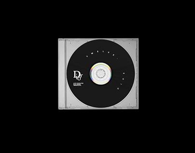 twelve ⏤ dior.