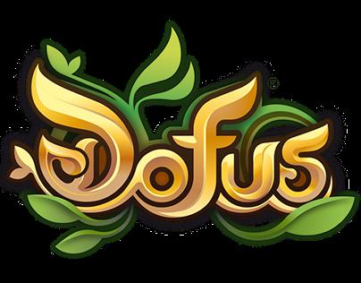 Sprites / Animations - DOFUS