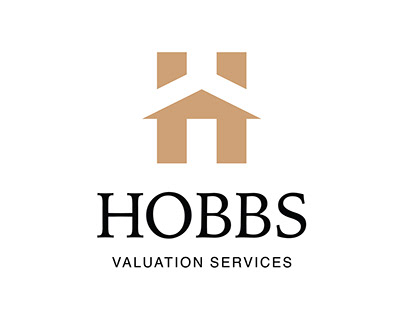 Hobbs Valuation logo