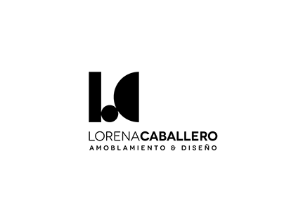 Lorena Caballero