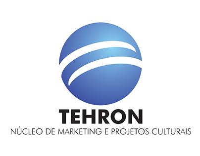 Logo Tehron
