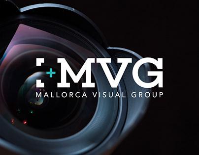 MVG · Mallorca Visual Group