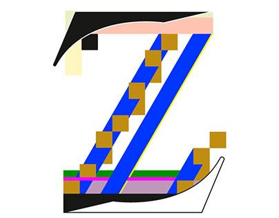 DIE ZEIT - Z