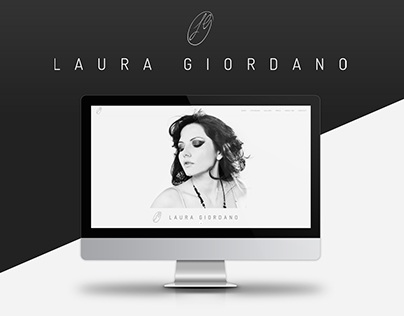 Laura Giordano's website