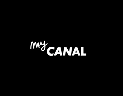 Case Study: My Canal (2016)