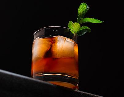 "Cognac ""Jean Jack"""