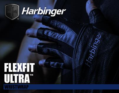 Harbinger- Packing