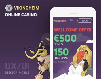 las vegas casino slots play for free